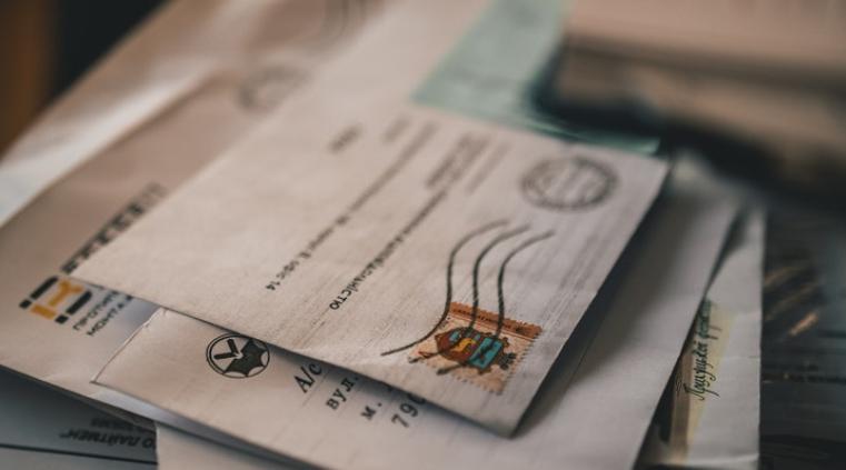 Contoh Surat Resmi dan Bagaimana Cara Membuatnya